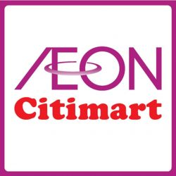 Aeon-Citimart-1024x1024