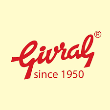 givral